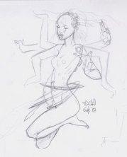 arms_sketch