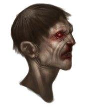 zombie_head
