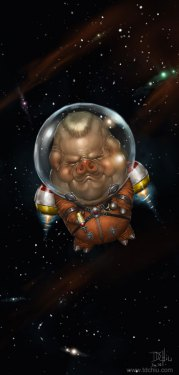 astro_wilson_www_tdchiu_com