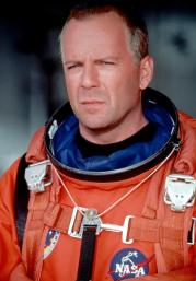bruce_willis_from_armageddon
