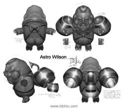astro_wilson_ms_www_tdchiu_com.jpg