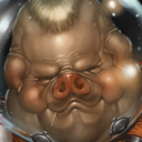 astro_wilson_thumb_www_tdchiu_com