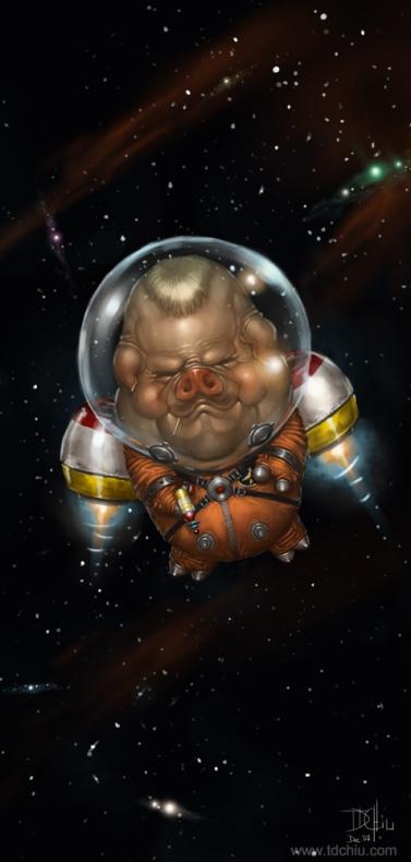 astro_wilson_www_tdchiu_com.jpg