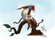 bat_rat_thing_tdchiu2