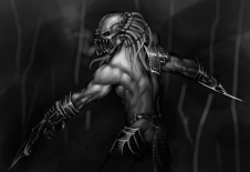 predator_sketch_tdchiu.jpg