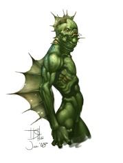 swamp_monster_02-copy
