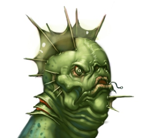 swamp_monster_02_head.jpg