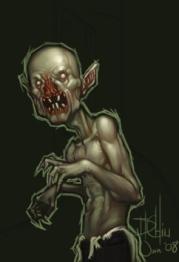 vampire_00_full