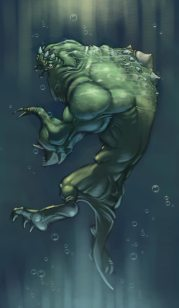 creature_00-copy_w_water