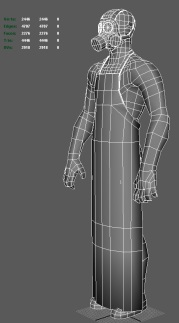 butcher_low_poly_wip1