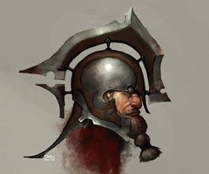 helmet_001-copythumbbbbbbb