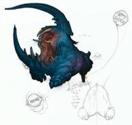 beast_001-copy_wip_thumb