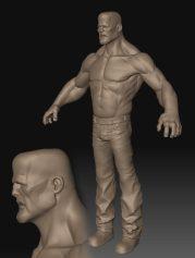 Frankenstein_Ver002_WIP_001