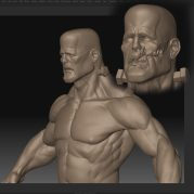 Frankenstein_Ver002_WIP_003