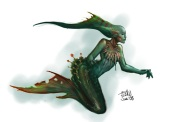0004_Mermaid_02-copy