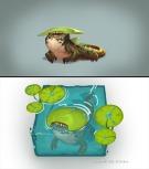 amphibious_lily_pad