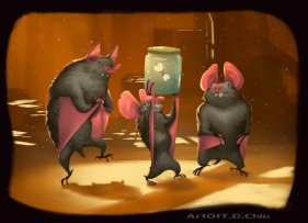 bat_friendly_001