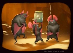bat_friendly_001