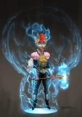 electra_frit_battlepoultry