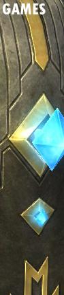 GameMisc_thumb