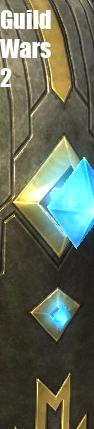 guildwars2_button