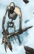 skeleton_02-copy