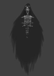 witch_01 copy