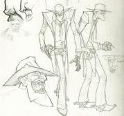 cowboyconcept-wip-001