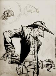cowboyconcept-wip-002