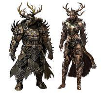 652px-Armor_10_concept_art
