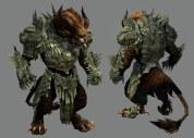 Charr_Rytlock_armor_v7-11-12