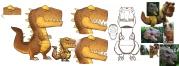 Chiu_TRex_evolve_WIP_003