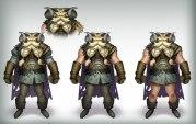 _viking_costume02