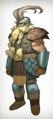 _viking_costume03