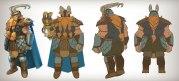 _viking_costume04
