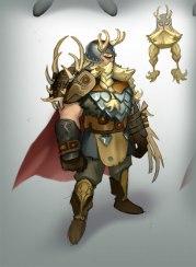 _viking_costume05